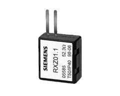 Siemens PXA-C3