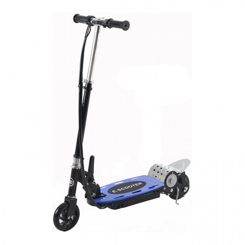 Электросамокат El-sport scooter CD15