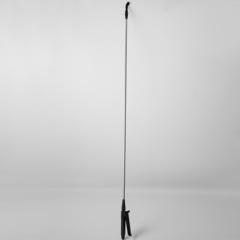 Удочка для опрыскивателя телескопическая универсальная 2,8м