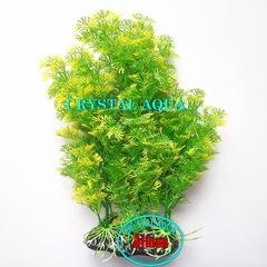 Растение Атман AL-075E, 30см