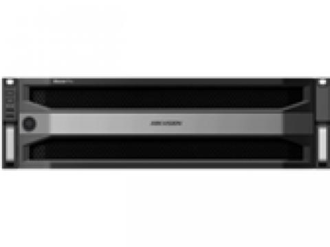 Комплекс для управления системой видеонаблюдения Blazer Pro
