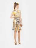 Платье З095-139