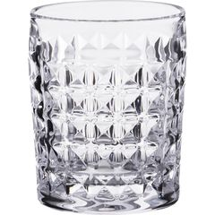 Набор для виски Diamond Bohemia, 1 штоф и 6 стаканов, фото 6