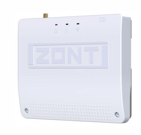 ZONT SMART (736)