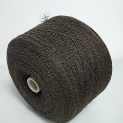 New mill, Magreb Mouline, Меринос 80%, Полиакрил 20%, 2/15, 750 м/100 г