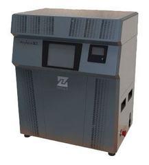 Фотография — 3D-принтер Total-Z Anyform SLS-250