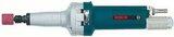 Прямая шлифмашина, 550 Вт, 6 мм цанговый патрон