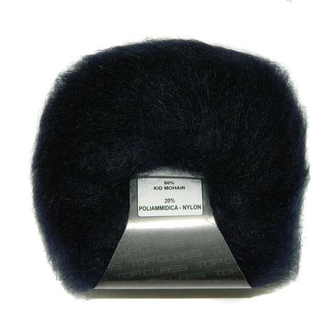 Купить Пряжа Lana Gatto Mohair Royal Код цвета 10214   Интернет-магазин пряжи «Пряха»