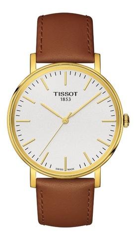 Tissot T.109.410.36.031.00