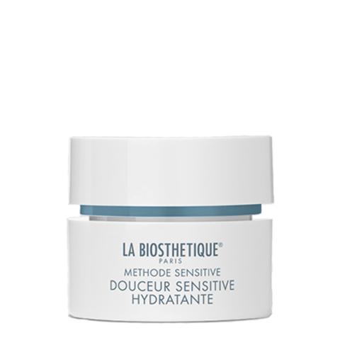 La Biosthetique Douceur Sensitive Hydratante