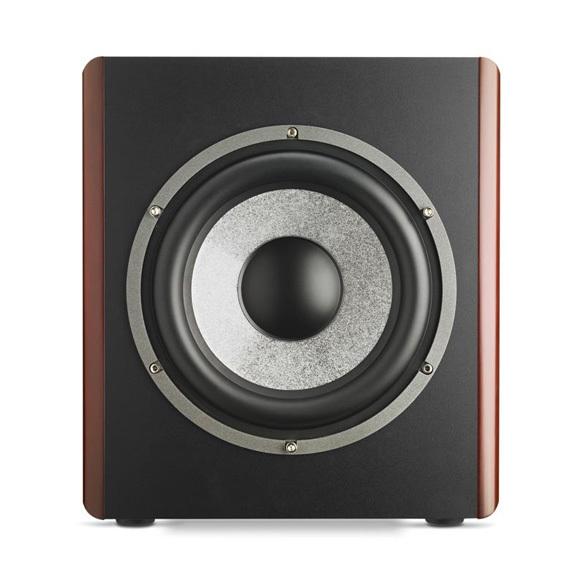 Focal Pro X11W7670