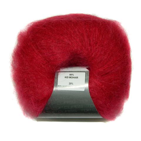 Купить Пряжа Lana Gatto Mohair Royal Код цвета 12246   Интернет-магазин пряжи «Пряха»