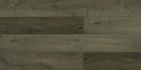 Ламинат Floorwood Expert Дуб Гарднер 8805