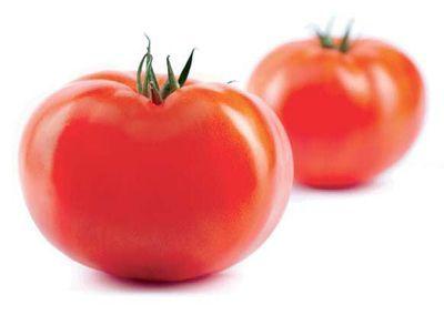 Томат Квалитет F1 семена томата полудетерминантного (Syngenta / Сингента) Квалитет_F1_семена_овощей_оптом.jpg