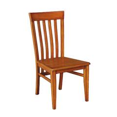 стул RV10945