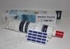 Комплект фильтров для холодильника Whirlpool: фильтр льдогенератора + антибактериальный фильтр Whirlpool