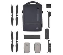 DJI Mavic 2 Fly More Kit - комплект аксессуаров