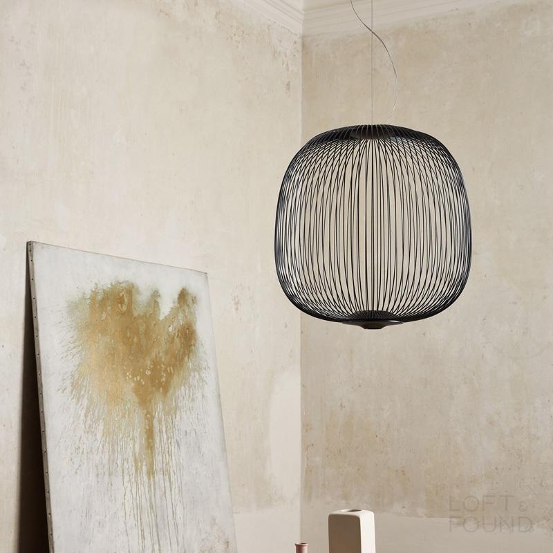 Подвесной светильник Aria