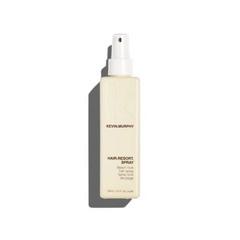 Kevin Murphy Hair Resort Spray - Спрей легкой фиксации Пляжный эффект