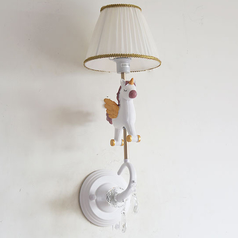 Настенный светильник Merry by Bamboo (C)