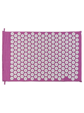 Массажный коврик Acupressure (Фиолетовый)