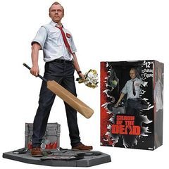 Shaun of the Dead 12