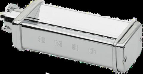 Насадка для нарезки феттучини Smeg SMFC01