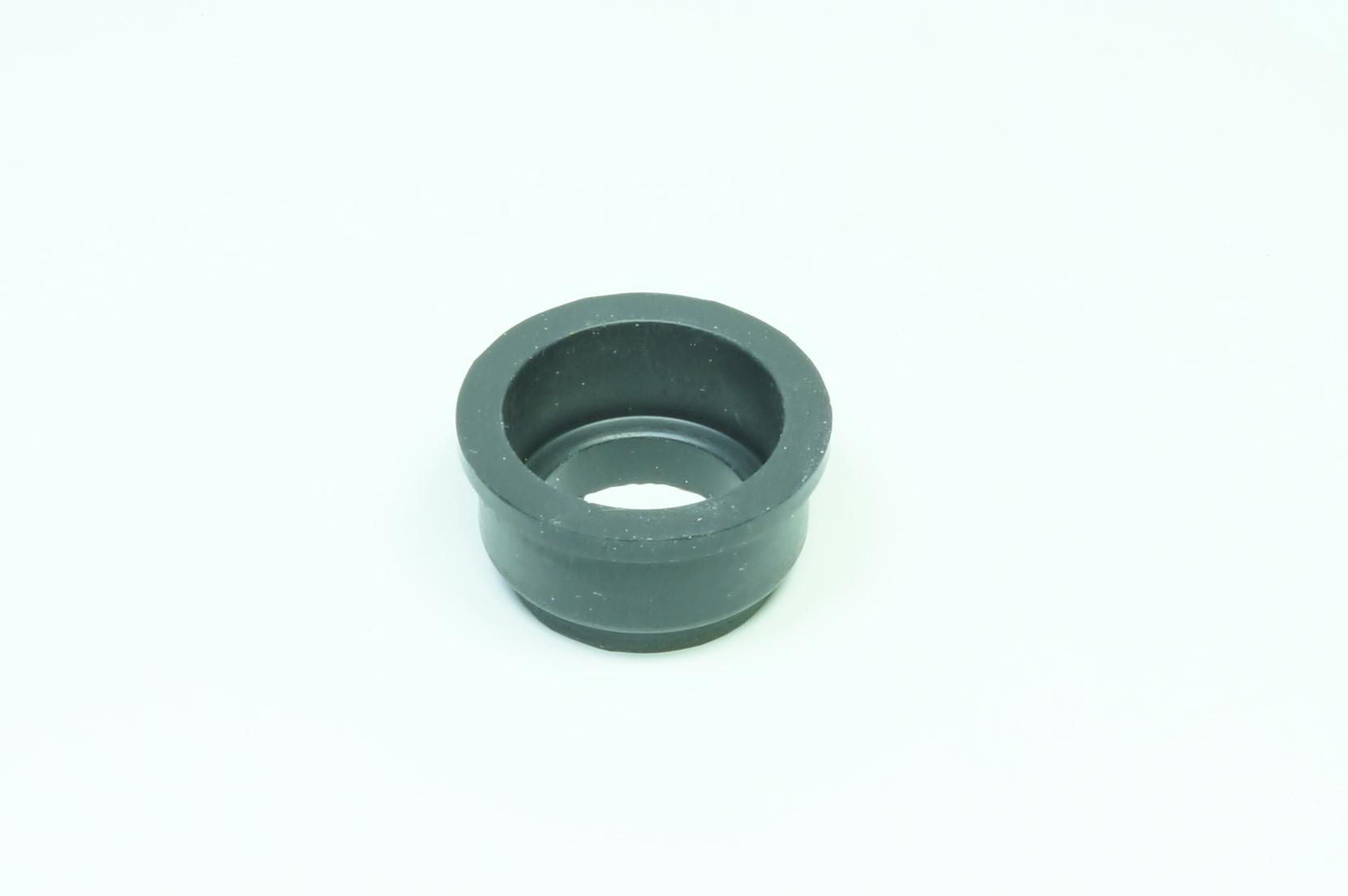 Уплотнительное кольцо оси нижних рычагов Газ 12, 20, 21