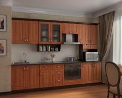 Кухня КЛАССИКА-5