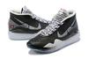Nike KD 12 'Black Cement'