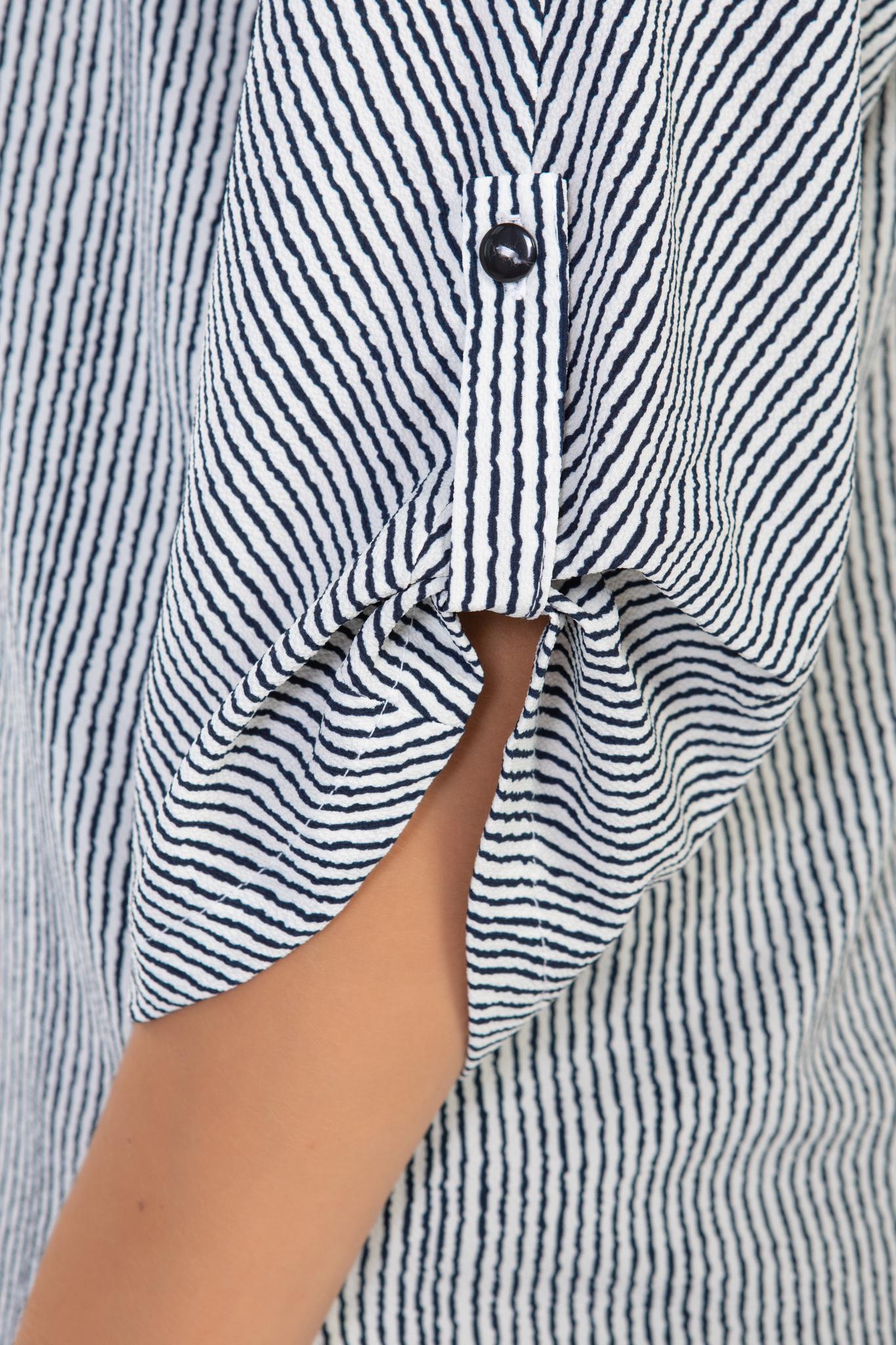 5026  Блуза
