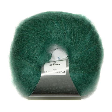 Купить Пряжа Lana Gatto Mohair Royal Код цвета 05896   Интернет-магазин пряжи «Пряха»
