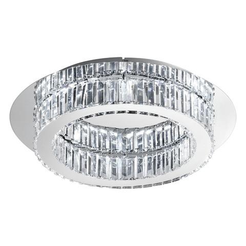 Потолочный светильник  Eglo CORLIANO 39015