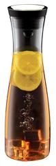 Графин для напитков 93-FR-BR-01-1500