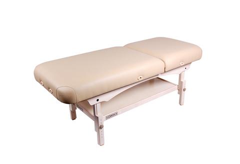 Массажный стол Olimp