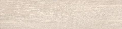 Керамогранит Вяз светлый SG400300N 400х99
