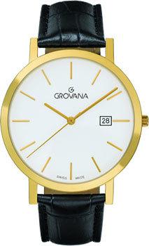 Наручные часы Grovana 1230.1913