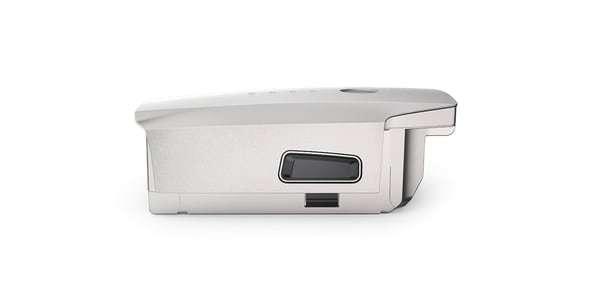 Аккумулятор DJI Li-pol 3S 3830mAh 11.4V для Mavic Platinum (Part1) вид сбоку