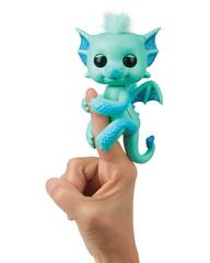 Fingerlings Интерактивный дракон