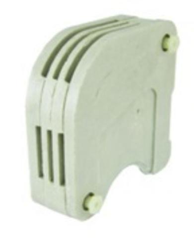 Дугогасительная камера для КТ 250А TDM
