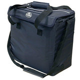 Изотермическая сумка Camping World Snowbag 30