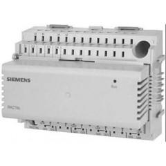 Siemens RMZ789
