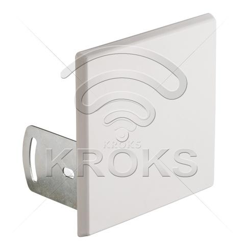 Направленная 14 дБ панельная 3G антенна KP14-2050