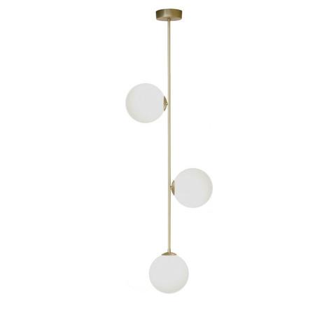 Потолочный светильник копия Plates by Atelier Areti