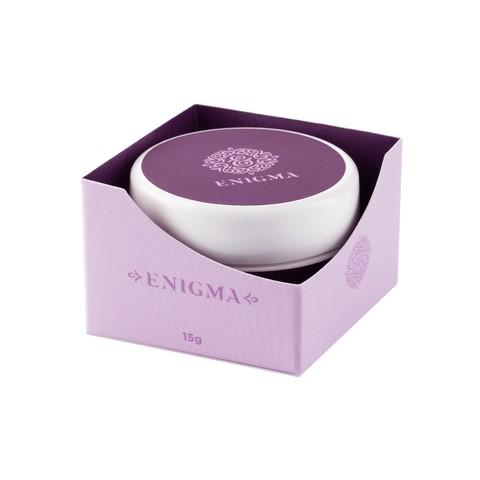 Ремувер ENIGMA кремовый 15гр