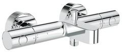 Термостат для ванны Grohe Grohterm 1000 Cosmopolitan 34215002 фото