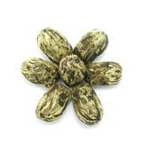 Цветок с ароматом дыни