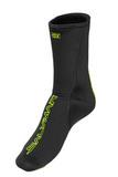 Носки Salvimar Comfort 5 мм