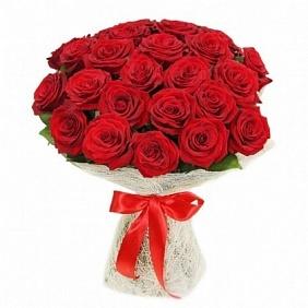 Цветы 25 красных роз 25_красн_роз.jpg