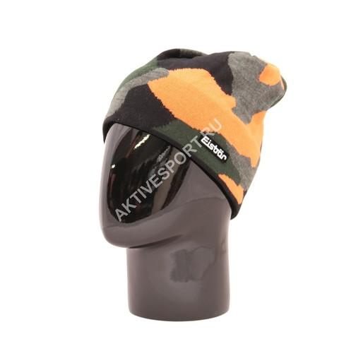 Картинка шапка-бини Eisbar poptical os 509